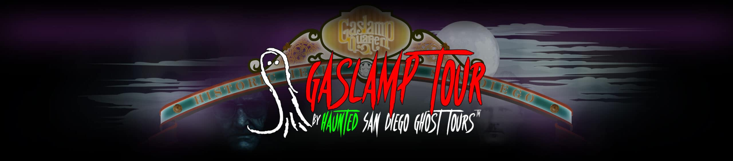 haunted-san-diego-gaslamp-tour-hero-new-bigger-e