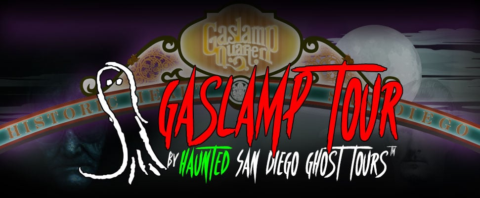 haunted-san-diego-gaslamp-tour-hero-new-mobile-c