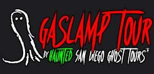haunted-sd-gaslamp-ghost-tour-mobile-menu-logo